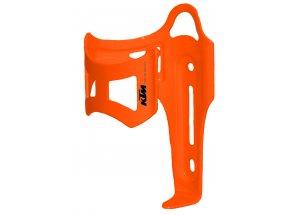 Košík na láhev KTM Side 2021 Orange