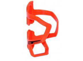 Košík na láhev KTM Upndown Orange
