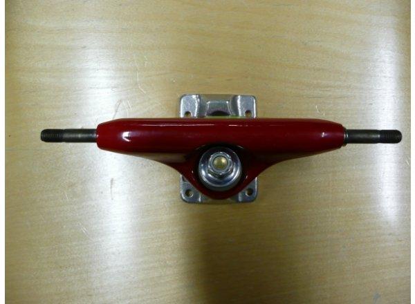 Truck na skateboard ORION poslední kus Red