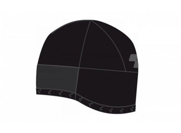 Čepice pod helmu Cube Aeroproof Blackline Black