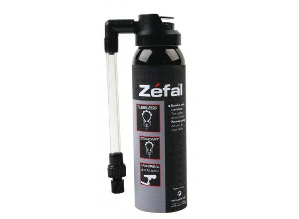 Sprej na defekt Zéfal
