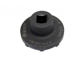 Stahovák pojistného kroužku pro Bosch ClassicLine Black