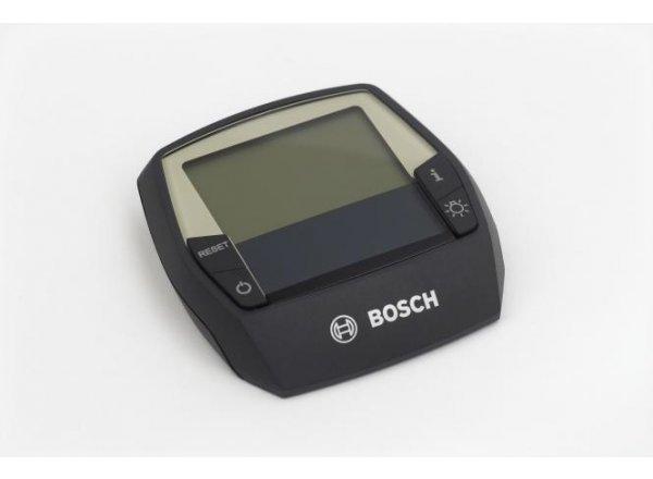 Displej konzole Bosch Intuvia Performance Anthrazit