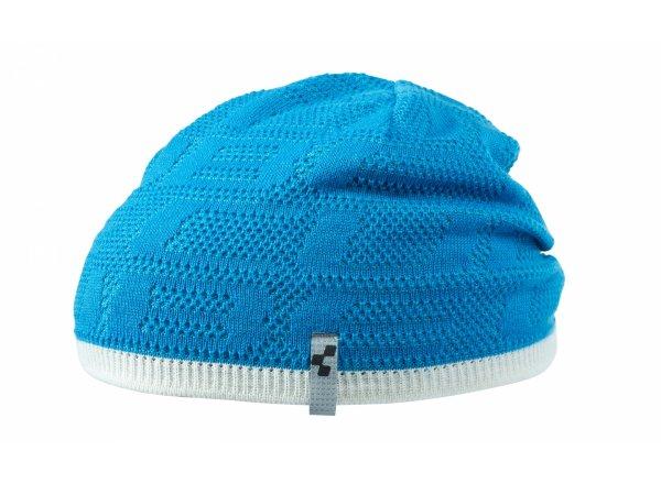 Zimní čepice Cube Beanie Logo LTD