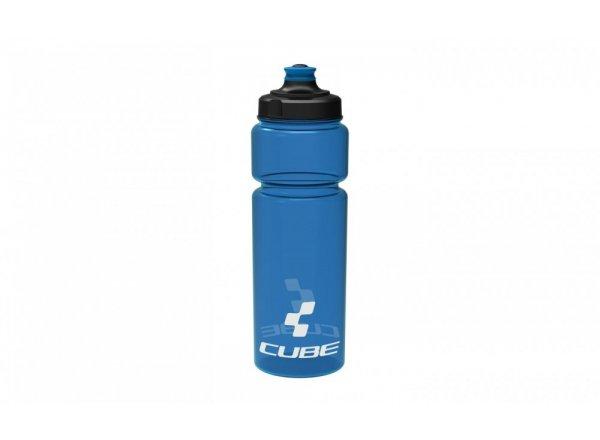 Láhev CUBE Icon Blue