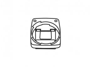 VDO bezdrátový držák pro M5WL a M6WL