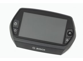 Displej Bosch Nyon 8GB Anthrazit