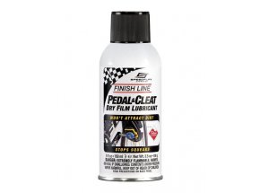 Vazelína FINISH LINE Pedal and Cleat Lubricant