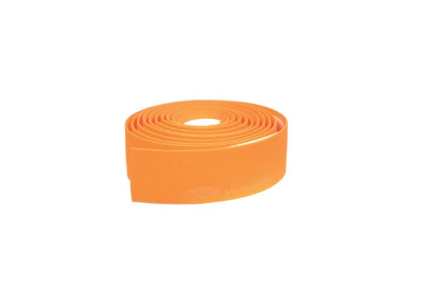 Omotávka KTM Korek/Silikon Gel Orange