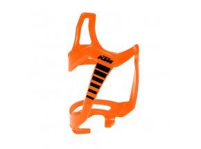 Košík KTM Anyway II 2021 Orange/black