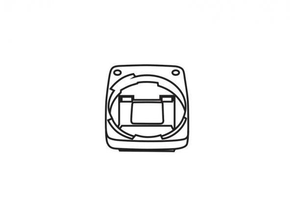 VDO bezdrátový držák pro M1WL, M2WL, M3WL a M4WL