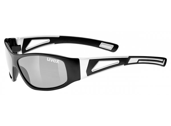 Brýle UVEX SPORTSTYLE 509 Black