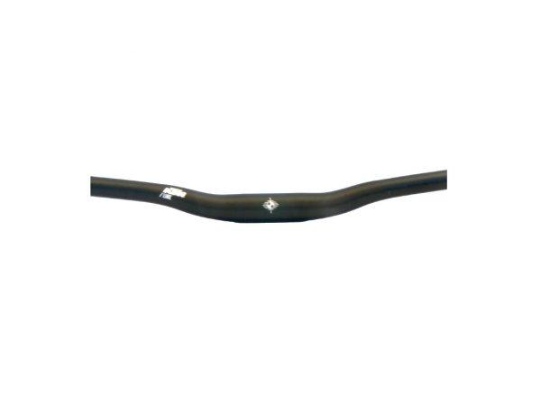 Řidítka KTM Rizer Line Bar 15 Black