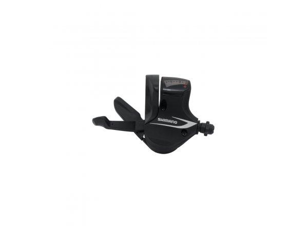 Řazení Shimano Acera SLM360 3x8 Black