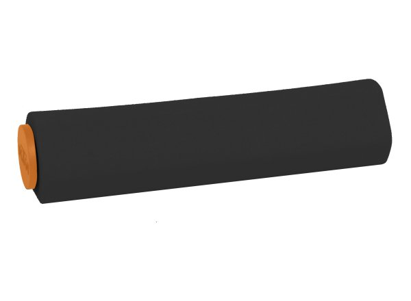 Gripy KTM Prime SL Foam (1 pár) Black