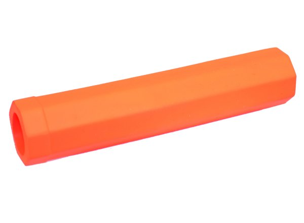 Gripy KTM Prime 7 Edges (1 pár) Orange