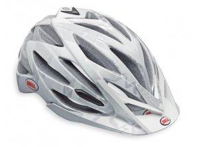 Cyklistická helma BELL Variant