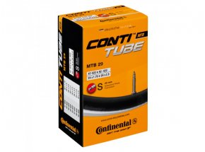 Duše Continental 29x1,75 - 2,50 Gal 42 mm -