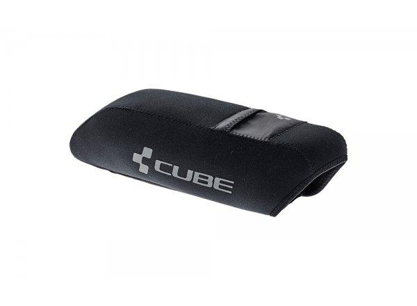 Ochranný obal Cube na baterii Bosch Black