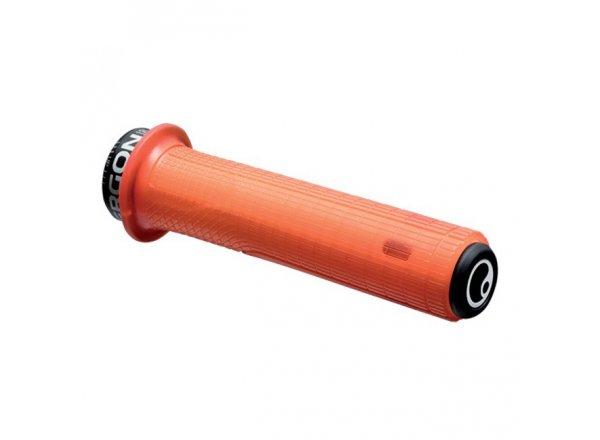 Gripy ERGON GD1 Factory (1 pár) Orange