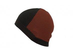 Čepice KTM Factory Prime pod helmu Black