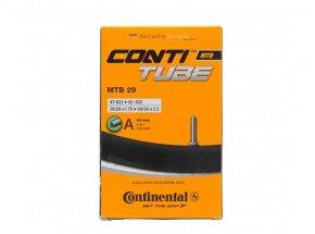 Duše Continental 29x1,75 - 2,50 Auto 40 mm -