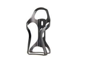 Košík na láhev KTM Prime Carbon 100% Wing Black