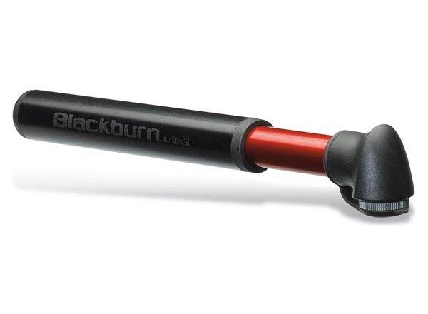 Pumpa BLACKBURN Airstik SL
