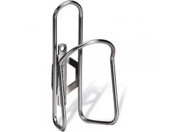 Košík BLACKBURN Comp Cage Silver