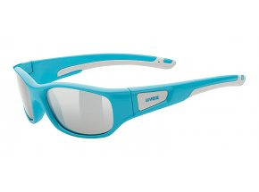 Brýle UVEX SPORTSTYLE 506 Blue