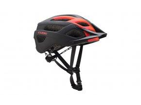 Cyklistická helma CUBE Helmet PRO Teamline