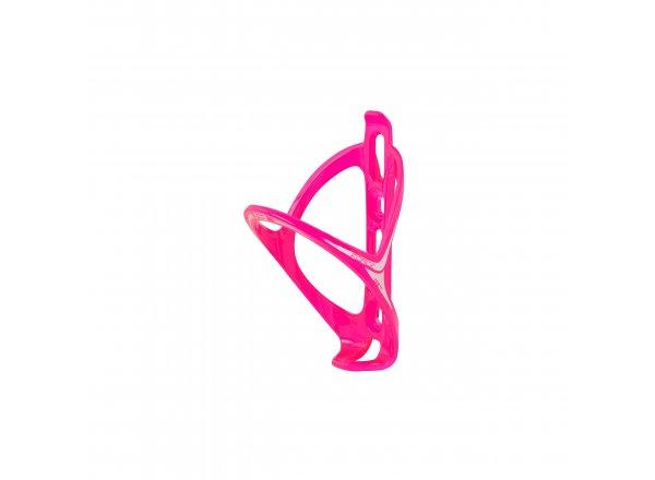 Košík Force Get plastový Pink