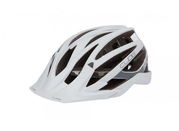 Cyklistická helma Cube HPC Helmet