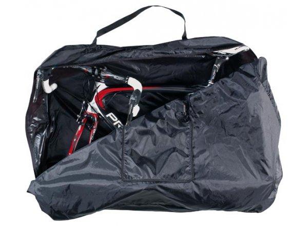 Přepravní obal SCICON Pocket Bike Bag