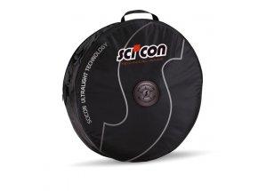 Přepravní obal SCICON 29er Single Wheel Bag