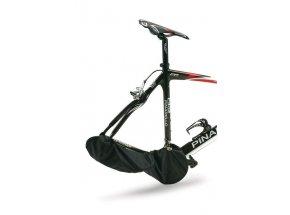 Přepravní obal SCICON Gear Bike Cover