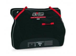 Přepravní obal SCICON Cycle Bag Travel Plus MTB