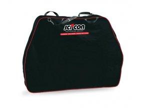 Přepravní obal SCICON Cycle Bag Travel Basic