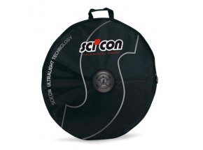 Přepravní obal SCICON Single Wheel Bag