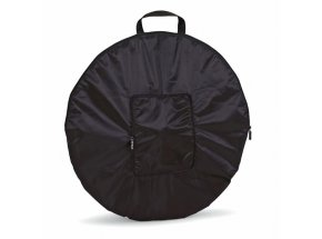 Přepravní obal SCICON Pocket wheel bag