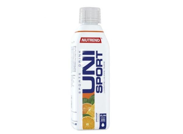 NUTREND UNISPORT 0,5l