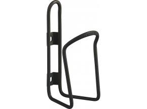 Košík na láhev KROSS CART Black