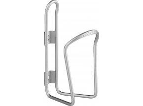 Košík na láhev KROSS CART Silver