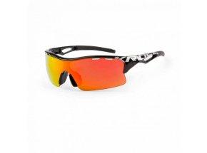 Cyklistické brýle KROSS SX-RACE Black