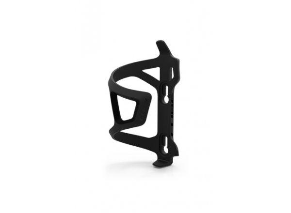 Košík na láhev CUBE HPP Sidecage Black