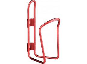 Košík na láhev KROSS CART Red