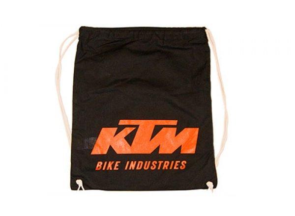 Batoh na sňůrky KTM Gym Bag