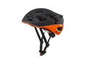 Helma na kolo KTM Factory Team Black/orange