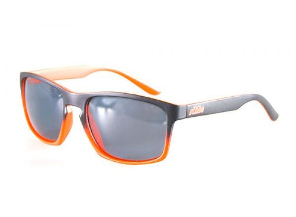 Cyklistické brýle KTM BI C3 Black/orange