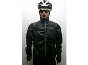 DÁMSKÁ BUNDA CRAFT PERFORMANCE BIKE LIGHT JACKET